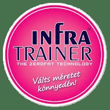 Infratrainer